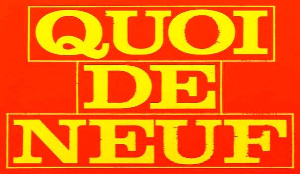 Beuvry : la routine !
