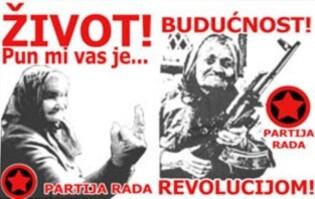 partija-rada-plakat1