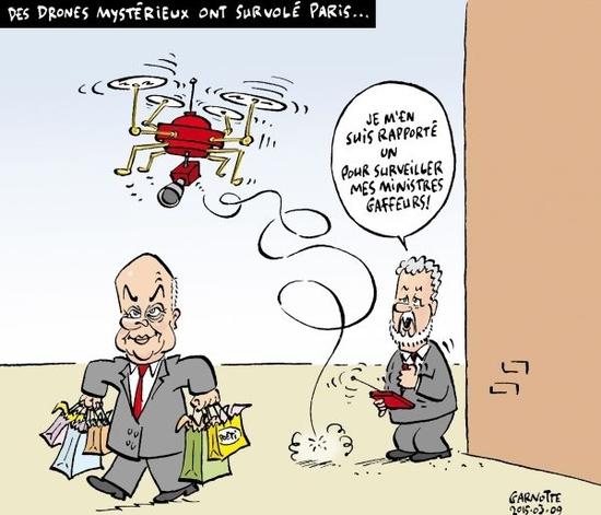 des-drones-mysterieux-ont-survole-paris