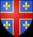 Eugène Viollet-le-Duc (2/2)