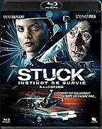 Stuck - Instinct de survie