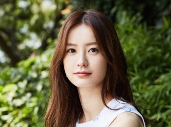 """Résultat de recherche d'images pour """"jung yu mi"""""""