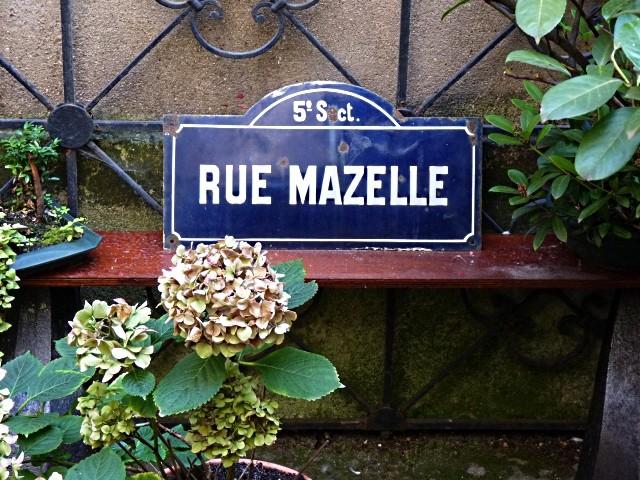 Cour du vieux couloir Outre-Seille 6 Marc de Metz 2011