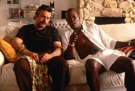 Jackie_Brown_movie_02