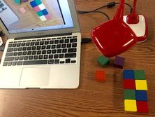 Aider les enseignants à retourner en classe : 10 gadgets pour égayer la rentrée