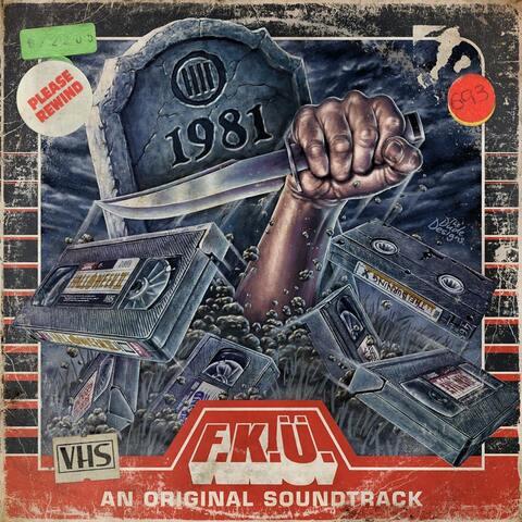 F.K.U. - Un nouvel extrait du prochain album dévoilé