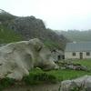 PIC DU MOULLE DE JAUT 11 05 2005