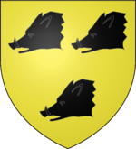 Arvillers