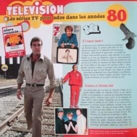 L-album-de-ma-jeunesse-70-80-6.JPG
