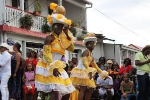 Carnaval-BT 2836
