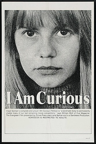 i_am_curious_yellow_poster_01.jpg