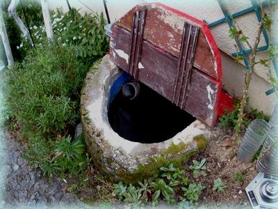 L'eau de pluie ,sa récupération et une source d'économie et une préservation des ressources en eau.