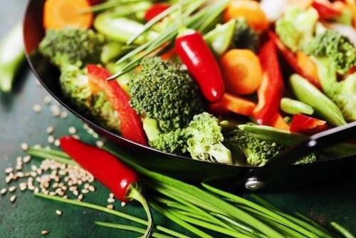 Aliments-verts-500x334