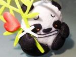 ♥ Panda Love ♥