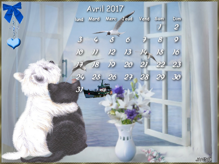 Défis dès le 26 mars