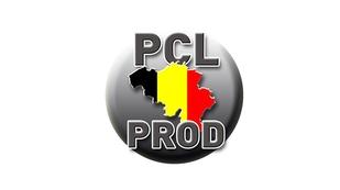 PCL Prod