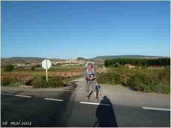 (J42) Navarrete / Viana 16 mai 2012 (1)
