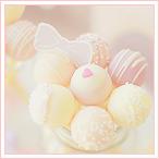 [Icônes] Marshmallow ❤︎