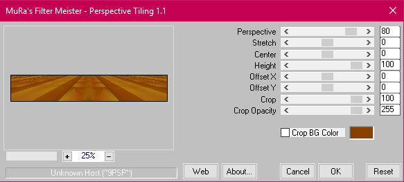 capture 12 - perspective tiling.png