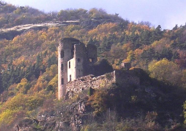 Chateau Aurouze 1.jpg