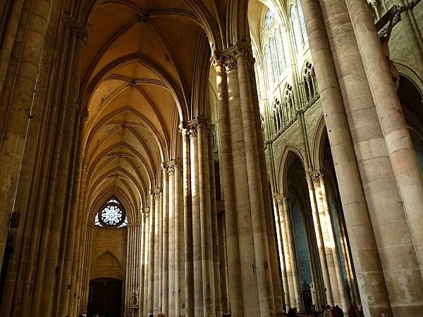 Anniclick.Amiens.2012--11-.JPG