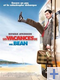 vacances mr bean affiche