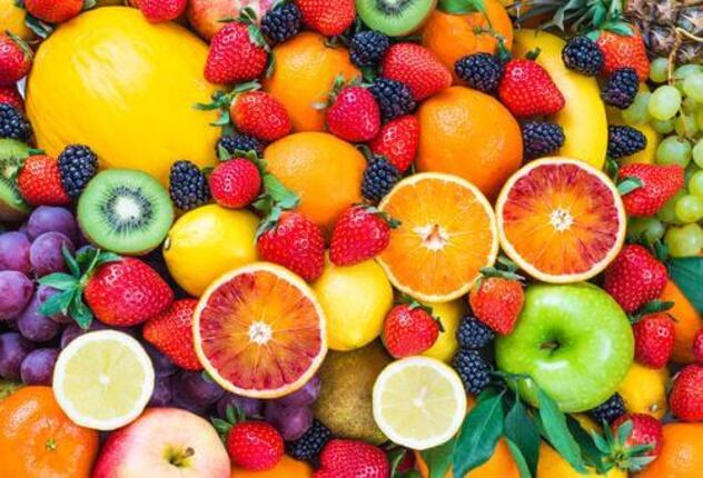 4 fruits qui peuvent vous aider à perdre du poids en un temps record