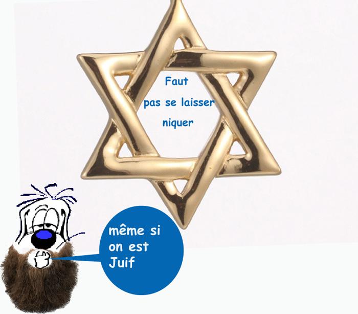 anti-Juif 2