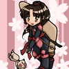 Inuyasha_Chibi___Sango_by_righteousred.jpg