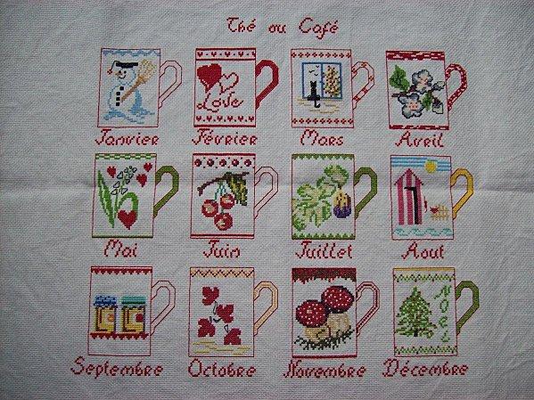 calendrier-des-tasses---janvier-a-decembre.jpg