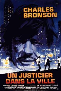UN-JUSTICIER.jpg