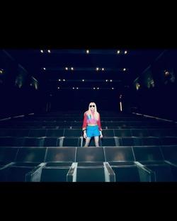 Madonna : de nouvelles photos et un film du Madame X Tour prêt à être diffusé