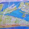 plan Sottomarina Chioggia