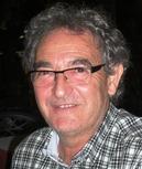 Des candidats Corse insoumise aux législatives