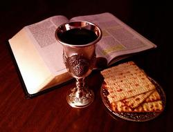 Mieux comprendre le Seder de Pessah (Fête de Pâque)
