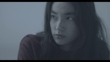 Videos : ( [MV] - |2017|  illion ( Yojiro Noda/野田洋次郎 ) : BANKA )