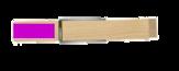 * Atelier Montessori: les nuanciers de couleurs