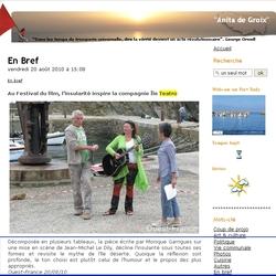 2010-05 NUM PLAIT ILES 20082010