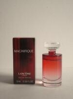MAGNIFIQUE  EDP 5 ml