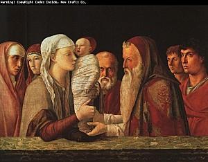 Giovanni Bellini7