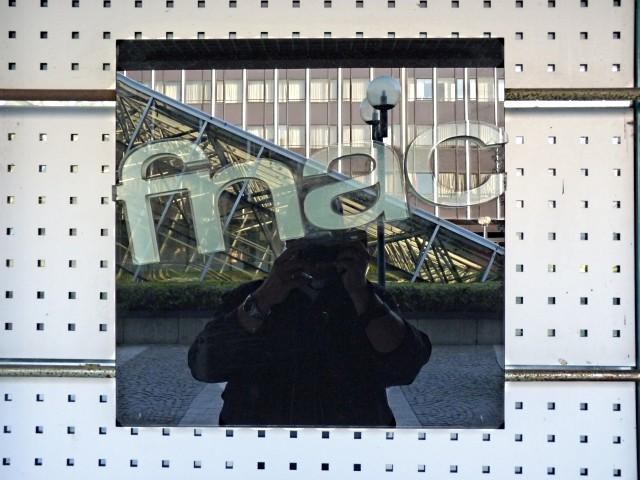 Commerces de Metz 15 mp1357 2011