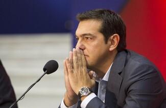 Grèce : Que penser de                                              tout ça ?