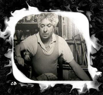 Novaro Jean-Claude