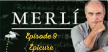 Merli - Episode 9