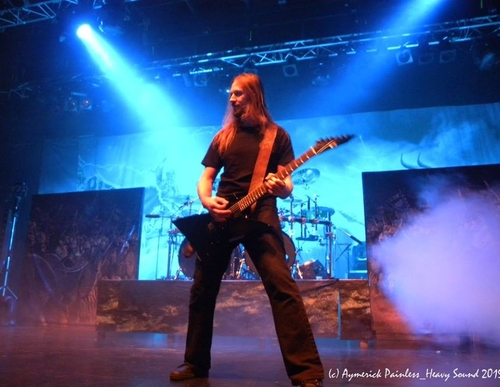 AMON AMARTH_Reims 2015