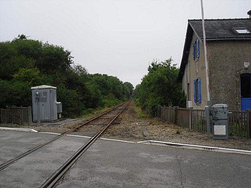 200711-020.JPG