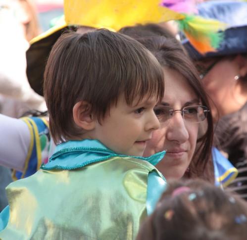 carnaval2014 3