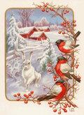 Malle de Noël