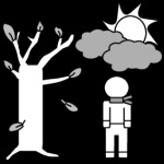 """Diaporama """"Le lexique de la forêt"""""""