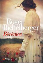 Bérénice de Roger BICHELBERGER